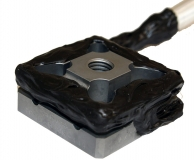 TR3D-B Square Three Axis Load Cell
